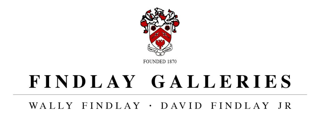Findlay-Galleries-w-crest-2-1