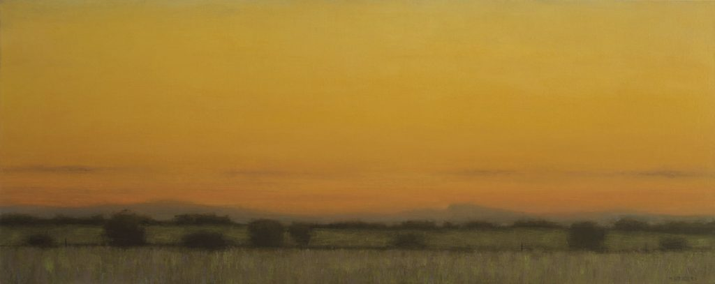 mary-sipp-green-prairie-mountain-findlay-133774