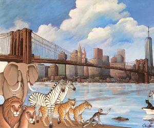 novoa-brooklyn-bridge-findlay