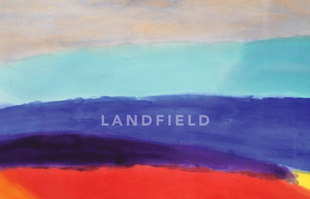 2017.05_Landfield_NY-1024x658