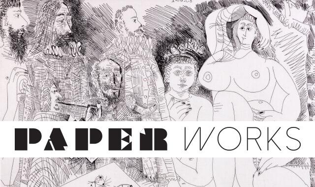 2017.05_PaperWorksbanner