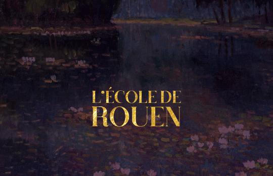 2017_Rouen1