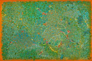 rauh-untitled-findlay-138072