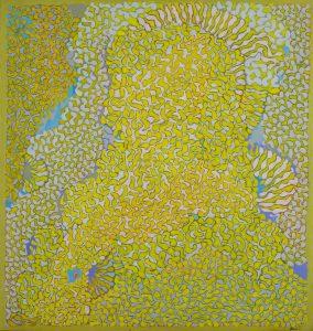 FR-1971-010-284x300