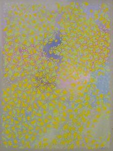 rauh-untitled-findlay-138085