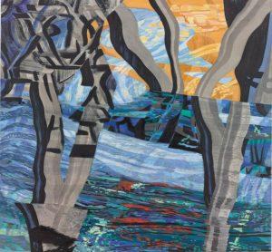 Seas-Trees-Mythology-L-300x278