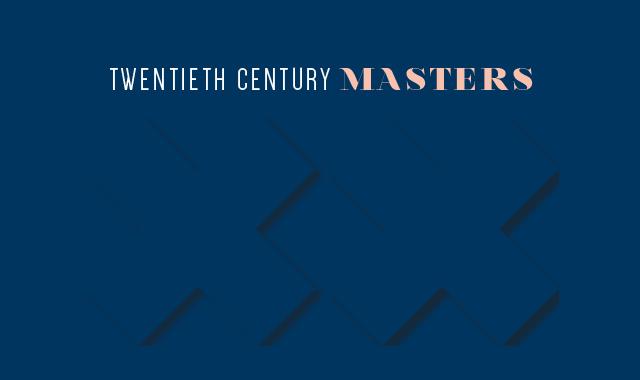 2017.11_Mastersbanner