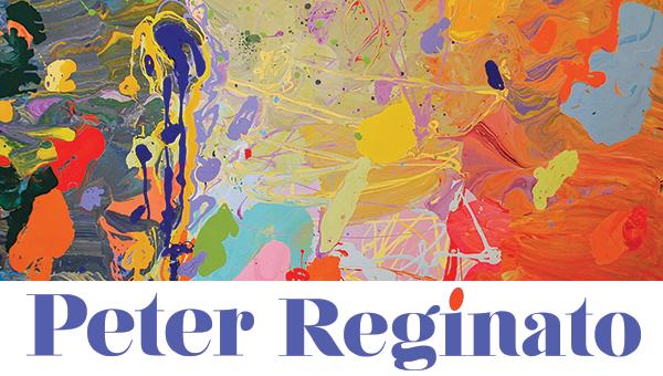 Peter-Reginato-Cover