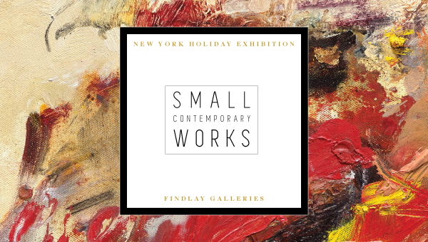 NYCHolidayExhibitionSCW-Cover-Web.psd