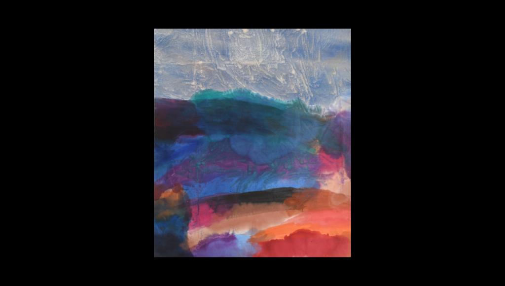2018.01.08-Landfield-Dual-Exhibition-NY-slider-1-1024x580