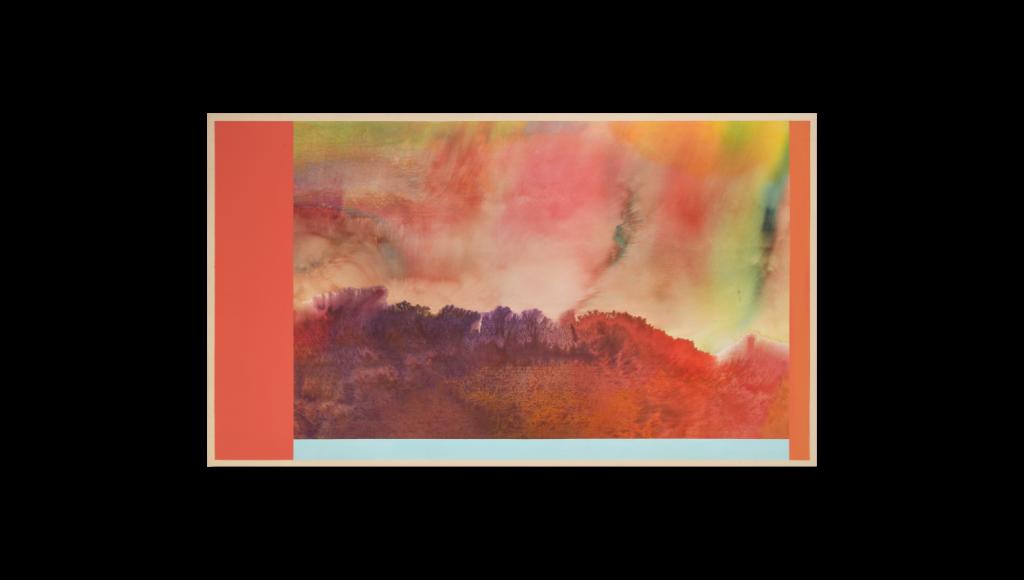 2018.01.08-Landfield-Dual-Exhibition-NY-slider-2-1024x580