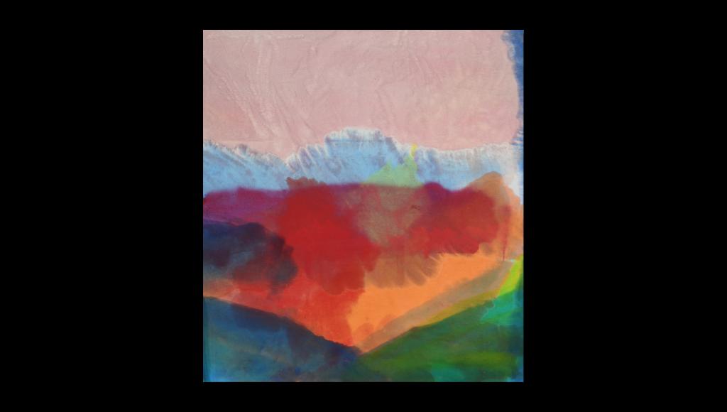 2018.01.08-Landfield-Dual-Exhibition-NY-slider-3-1024x580