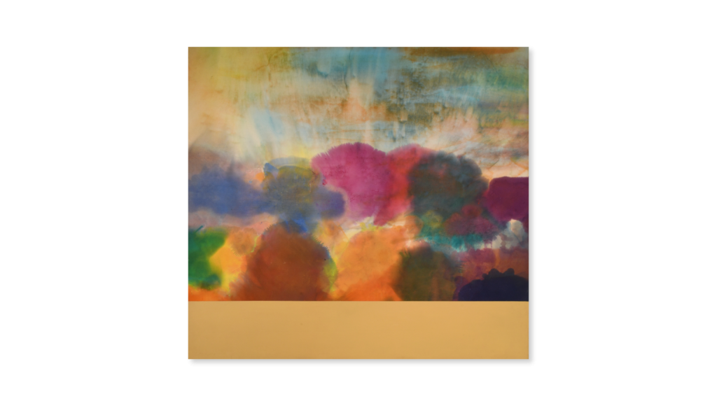 2018.01.08-Landfield-Dual-Exhibition-NY-slider-4-1024x580