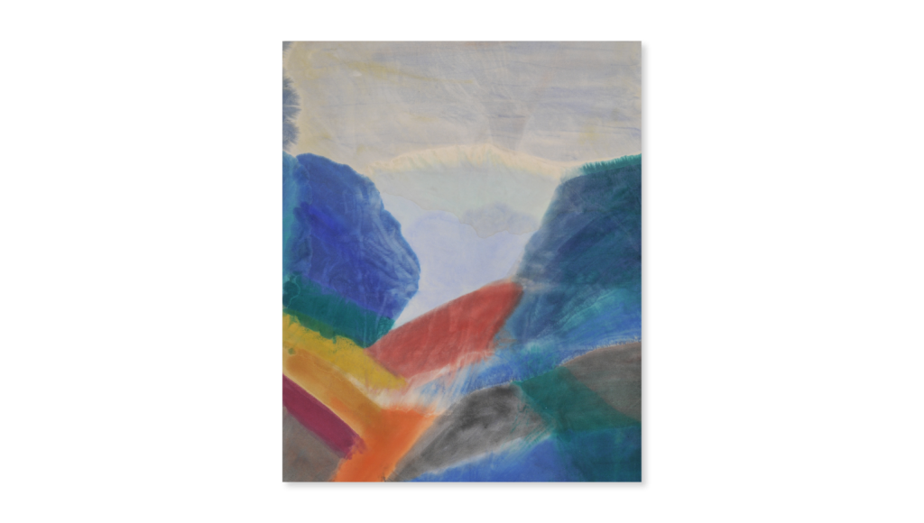 2018.01.08-Landfield-Dual-Exhibition-PB-slider-1-1024x580