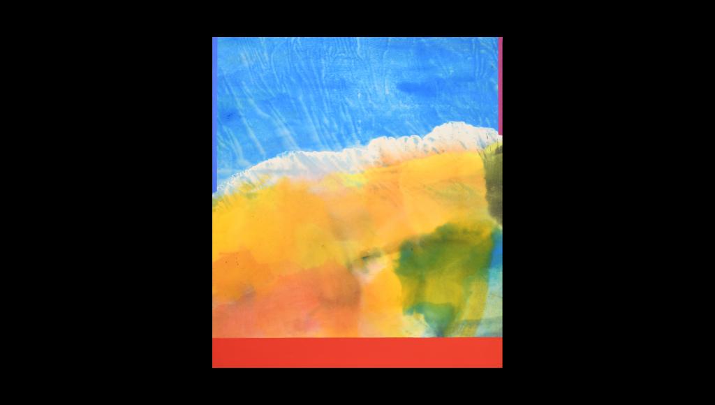 2018.01.08-Landfield-Dual-Exhibition-PB-slider-2-1024x580