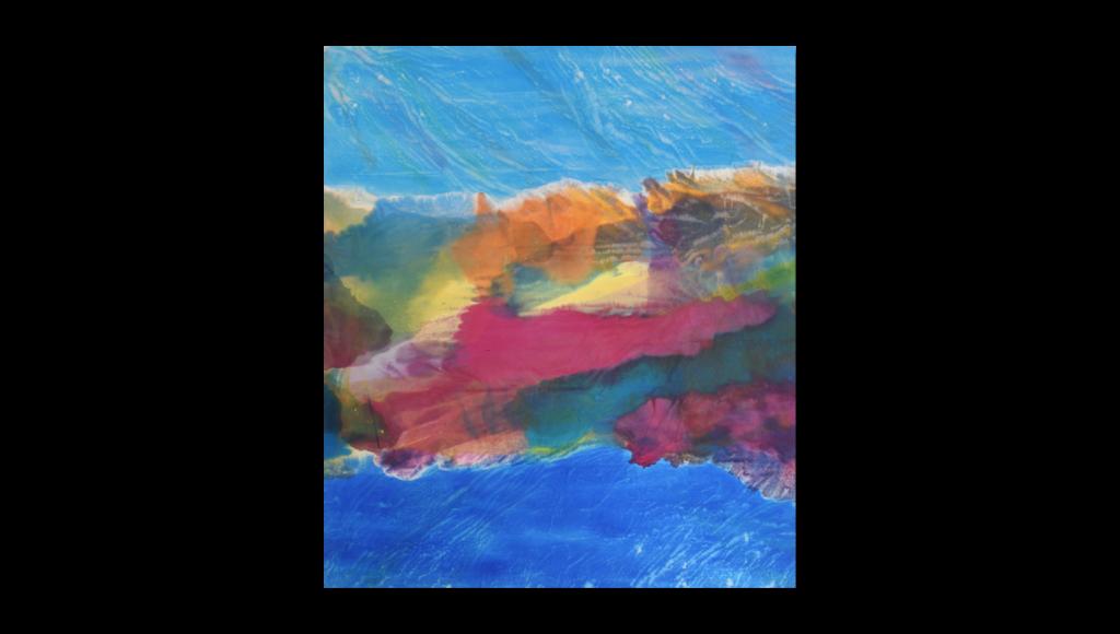 2018.01.08-Landfield-Dual-Exhibition-PB-slider-3-1024x580
