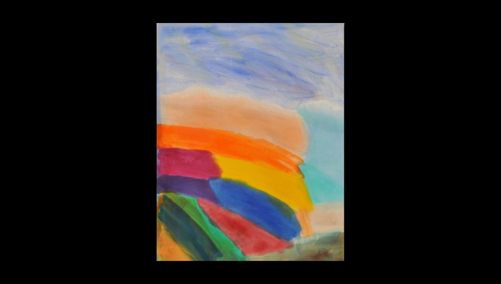 2018.01.08-Landfield-Dual-Exhibition-PB-slider-4-1024x580