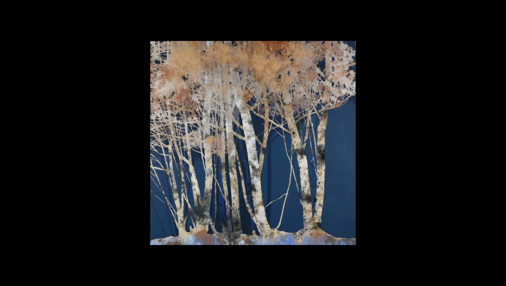 2018.02.01-Simonsen-Cover-images-slider-2-1024x580