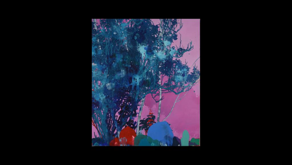 2018.02.01-Simonsen-Cover-images-slider-4-1024x580