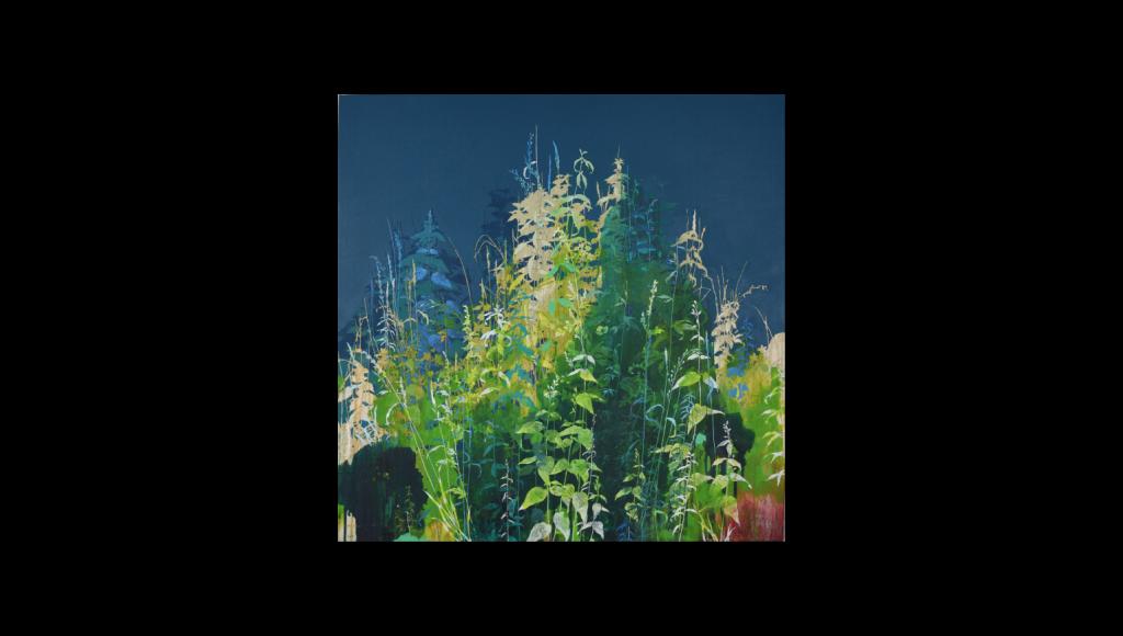2018.02.01-Simonsen-Cover-images-slider-5-1024x580