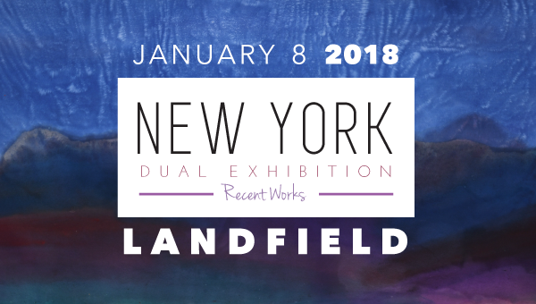 Lanfield-Dual-Exhibitions-NEWYORK-Cover-Web