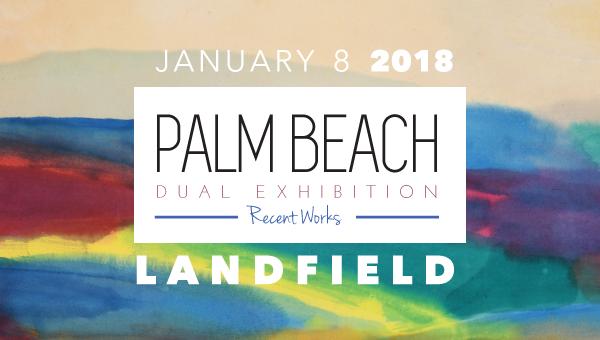 Palm Beach Virtual Canvas