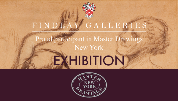 Master-Drawings-Exhibition-NEW-YORK-Cover-Web