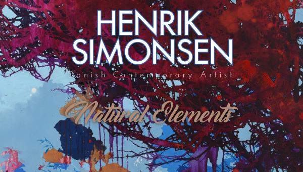 SIMONSEN-Exhibitions-PALMBEACH-Cover