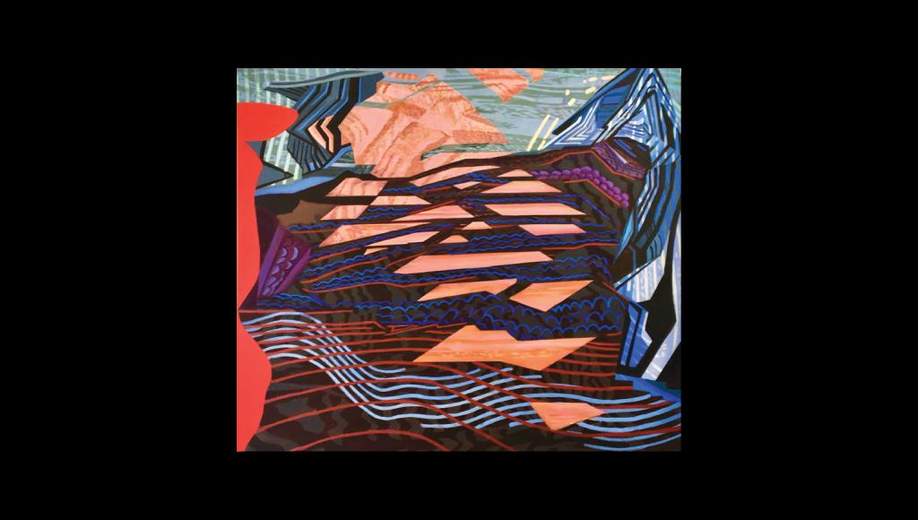 2018.03.01-Barbara-Grad-Slider-image-2-1-1024x580