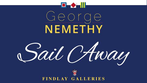 2018.03.17-George-Nemethy-Cover-Web