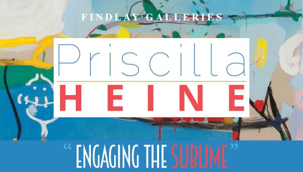 2018.04.17-Priscilla-Heine-Cover-Web