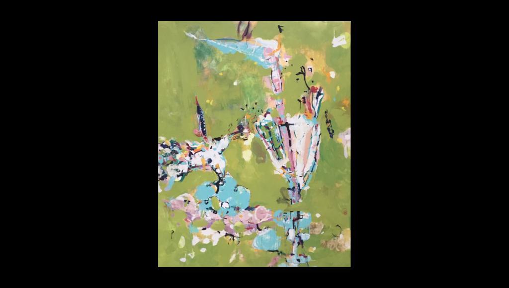 2018.04.17-Priscilla-Heine-Slider-images-2-1024x580