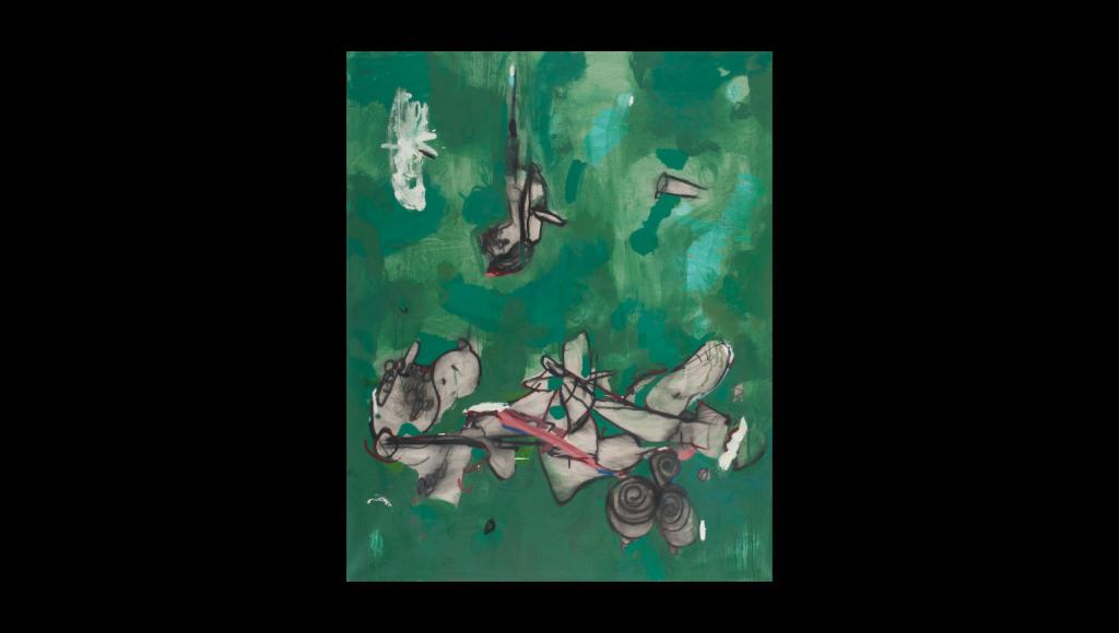 2018.04.17-Priscilla-Heine-Slider-images-4-1024x580