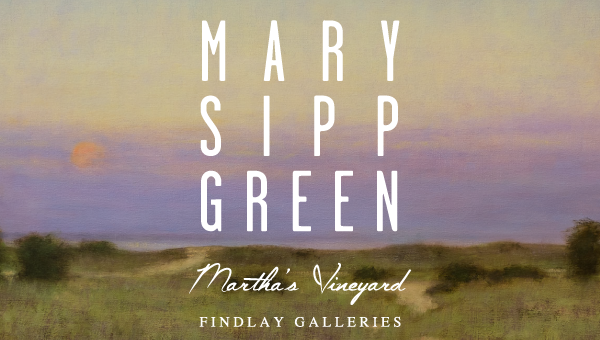 2018.05.08-MarySippGreen-Cover-Web