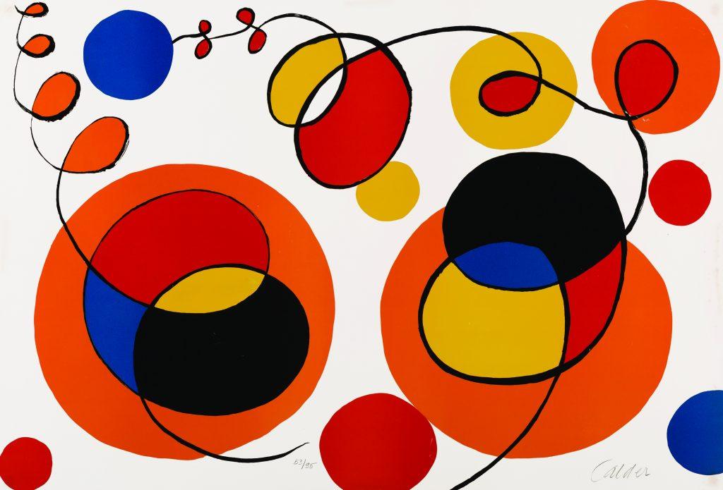 135792-Calder-1024x695