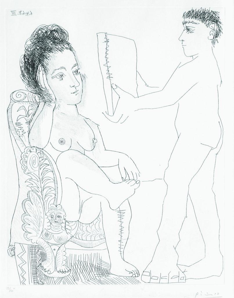 136079-Picasso-806x1024