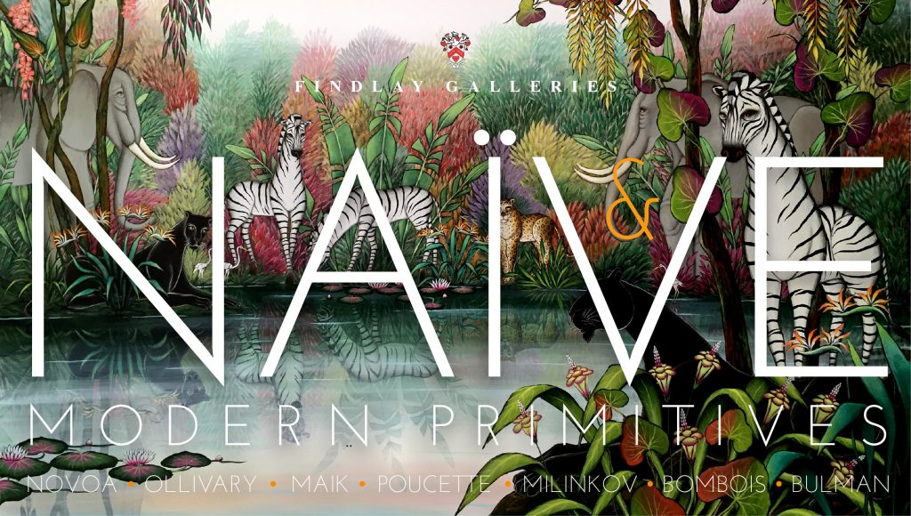 2018.09.07-Naive-Modern-Primitives-Cover-Web-FINAL-05-1024x580