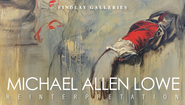 2018.09.07-Michael-Allen-Lowe-Cover-Web-1