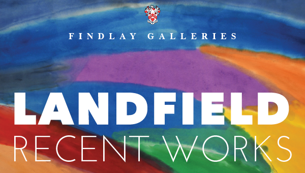 2019.01.07-Landfield-Recent-Works-Exhibition-COVER-FINAL-1