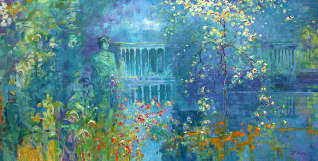 charles-neal-garden-of-grace-findlay