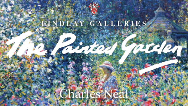 2019.03.05-PB-Charles-Neal-The-Painted-Garden-Exhibition-COVER-FINAL