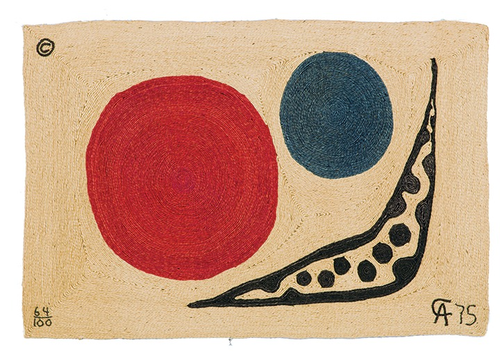 calder-moon-tapestry-136083