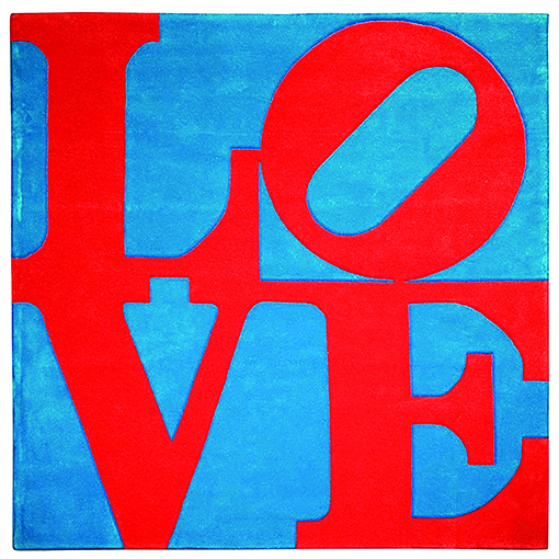 robert-indiana-chosen-love-tapestry-135558