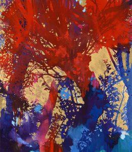 simonsen-red-tree-findlay-136732