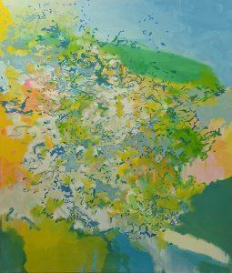 139320-noah-landfield-Green-Landscape-web-255x300