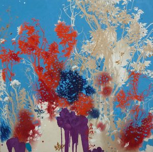 simonsen-blue-purple-findlay-135294