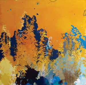 simonsen-yellow-day-findlay-136667