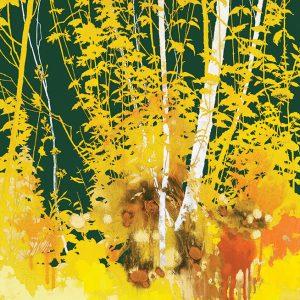 simonsen-tangled-yellow-findlay-136742