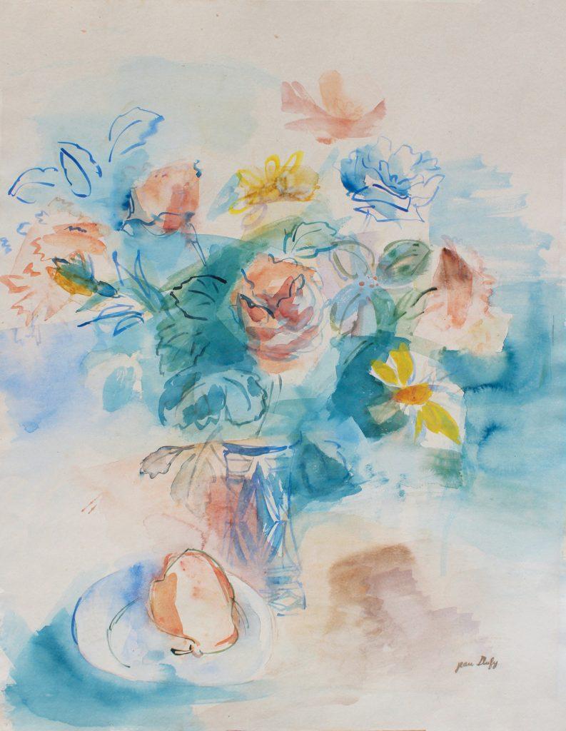 dufy-nature-morte-fleurs-fruit-findlay-137085