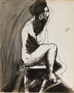 frank-lobdell-figure-drawing-findlay